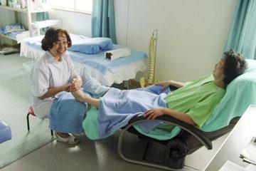 Reflexologia Chinesa Quiro-Podal
